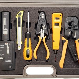 The tool that all Network Installer should have