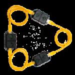 daisyTemp Sensor