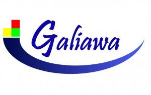 galiawa group