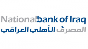 National-Bank-of-Iraq-logo