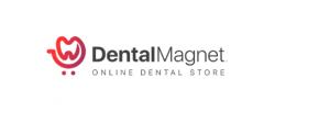 DentalMagnet