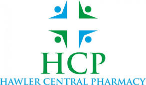 Hawler Central Pharmacy