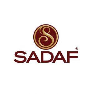 SADAF