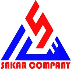 Sakar-Group