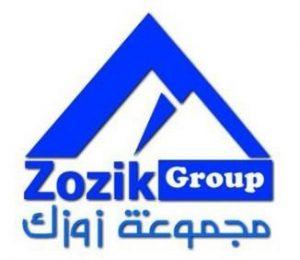 ZozikEng