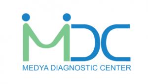 medyadc