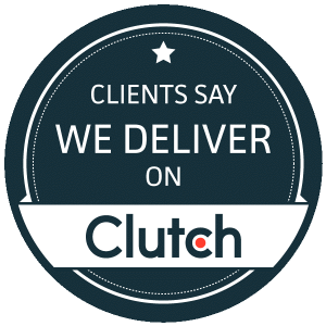 Standing Tech Company Now Featured on Clutch