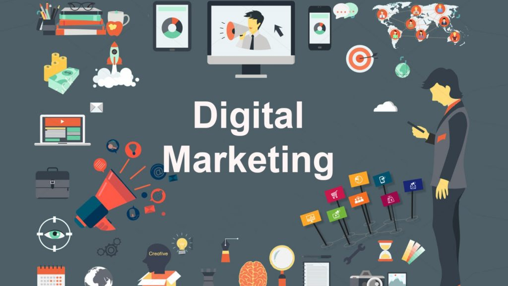 How Digital Marketing Personalization Can Improve Your Sales