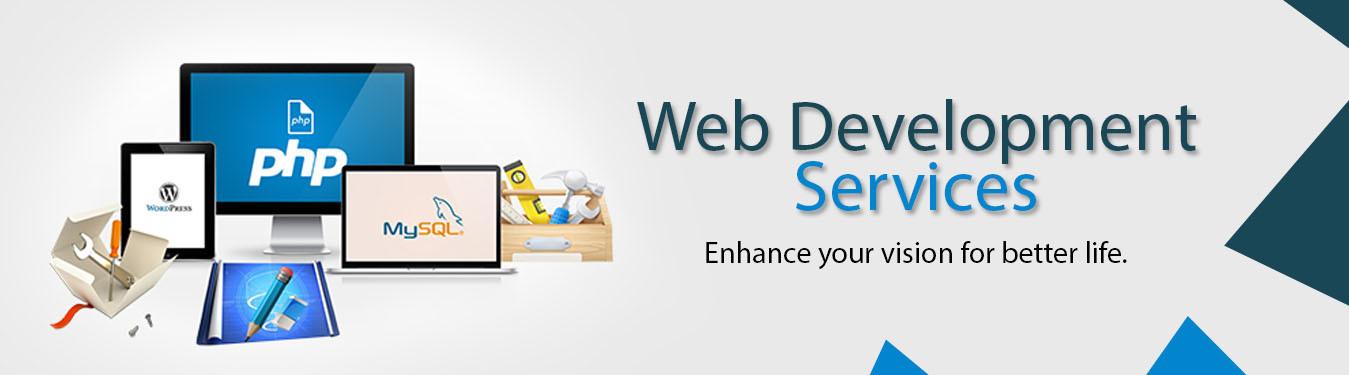 Web Design Erbil