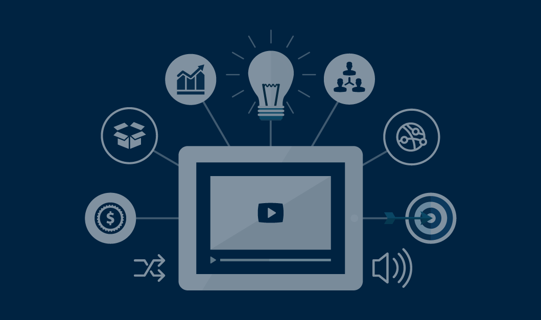 How to Harness Video Marketing to Quickly Grow Your Business