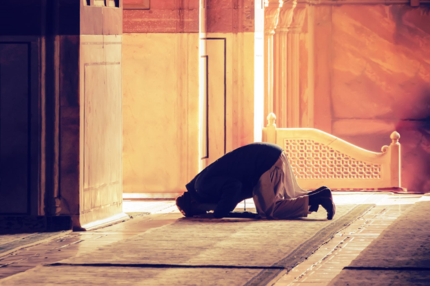 7 Prayer Apps Ideas You Must Know